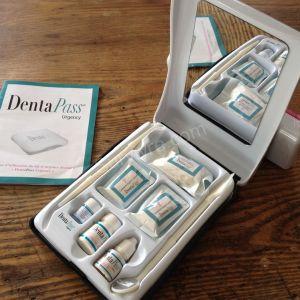 bridge dentaire 4 dents. Black Bedroom Furniture Sets. Home Design Ideas