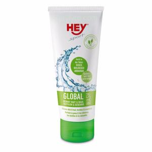 Savon universel Hey Sport Global Wash