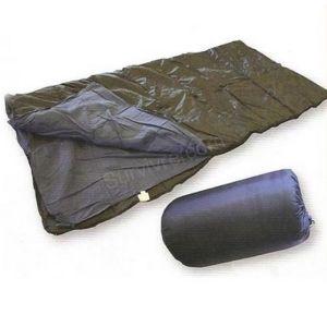 Sac de couchage tanche onu pour la survie for Housse de compression sac de couchage