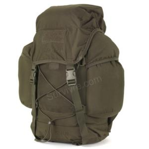 Sac Sleeka Force 35L